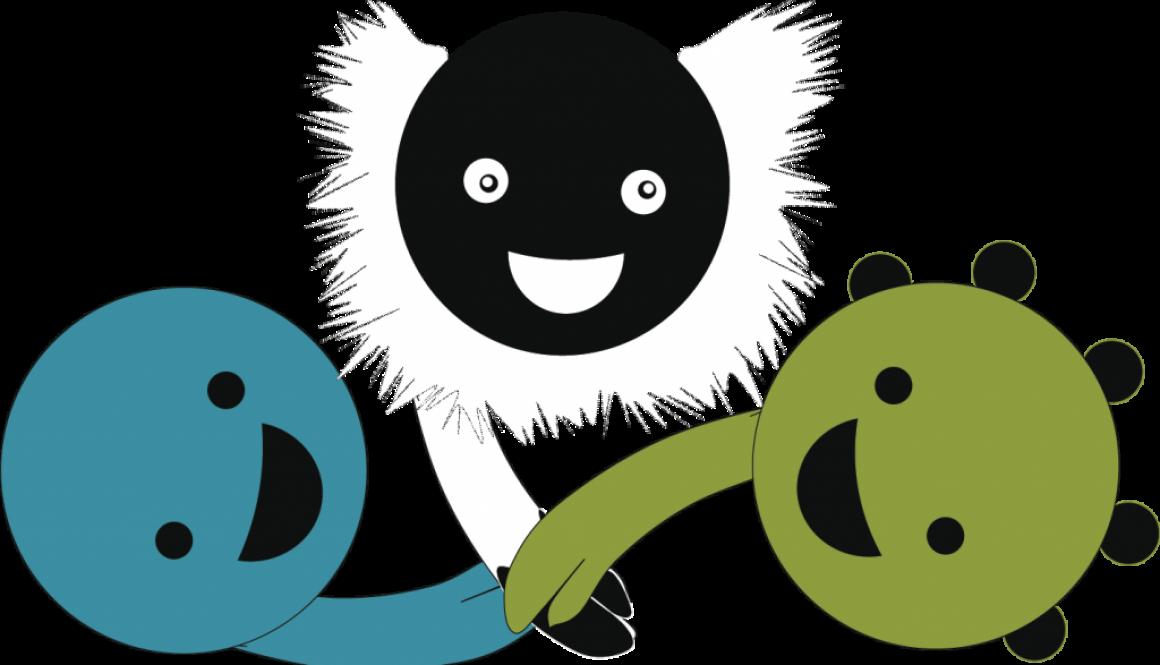 Festival Mondial des Lémuriens 2015 Deuxième Edition