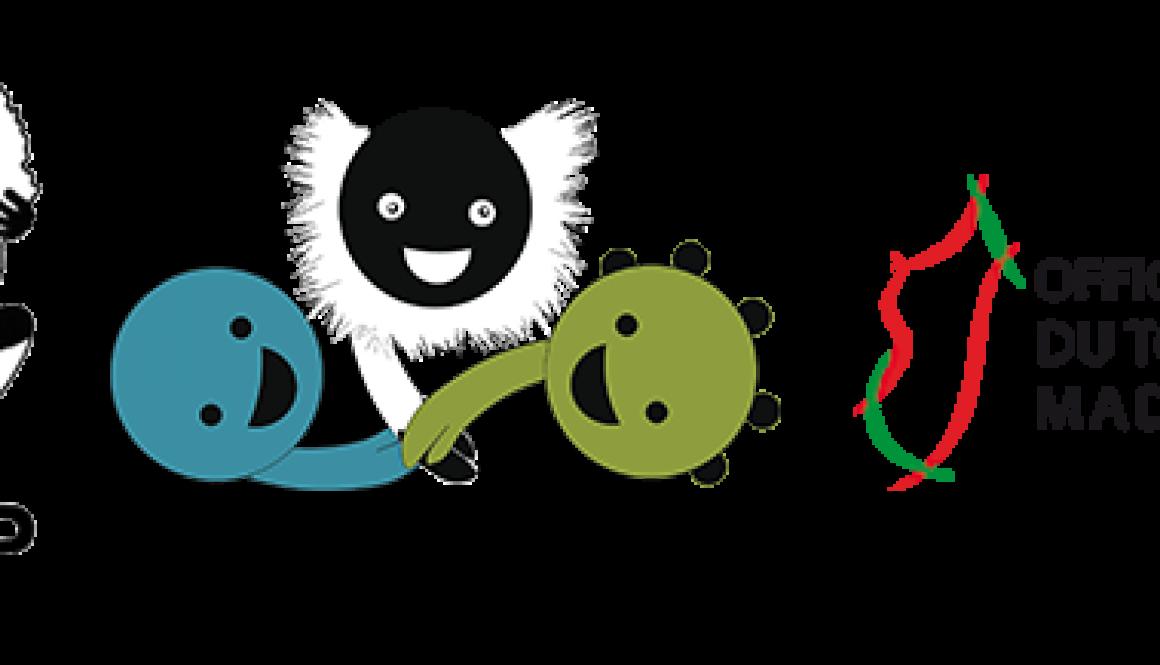 Festival Mondial des Lémuriens 2016, l'ONTM en parle